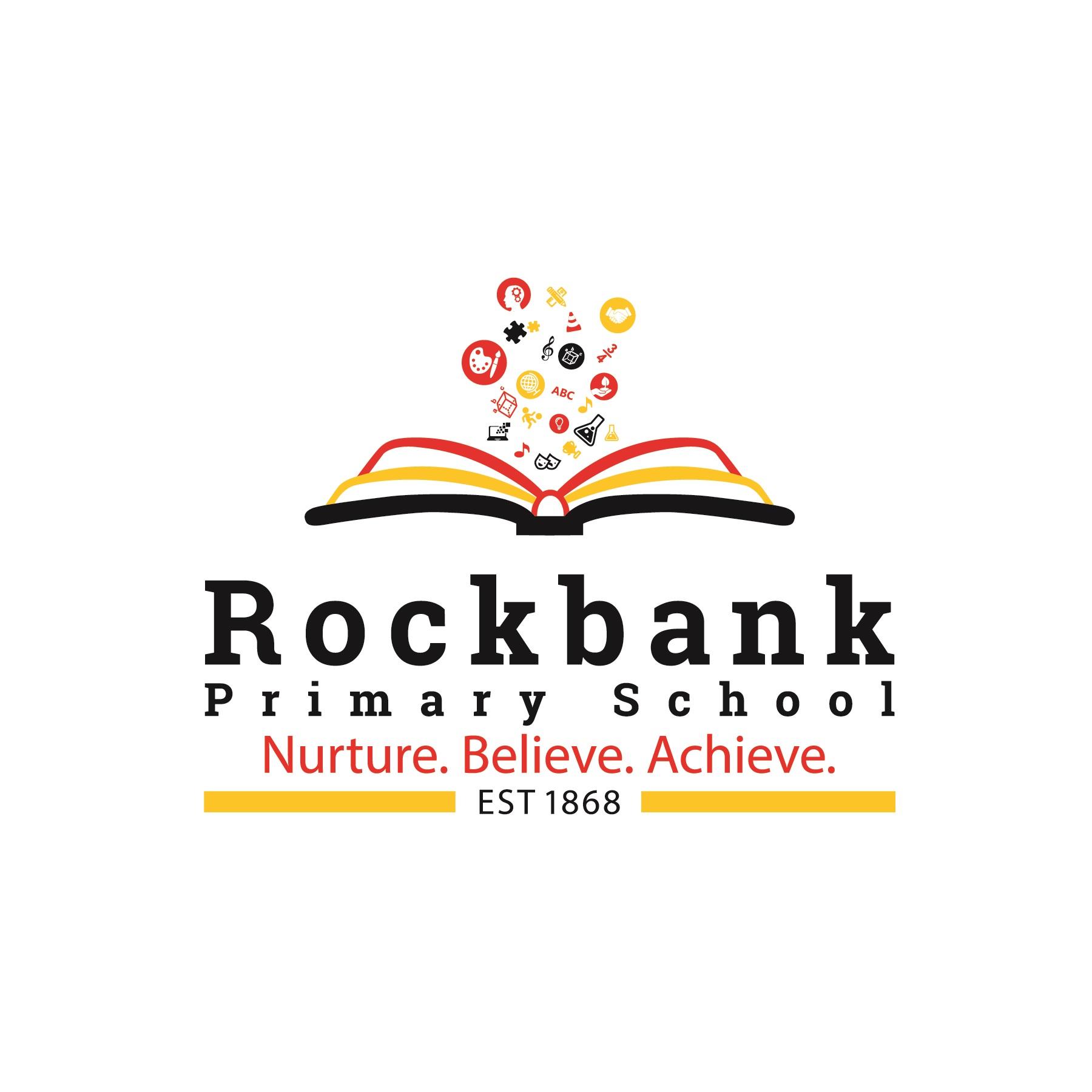 Rockbank Est 1868