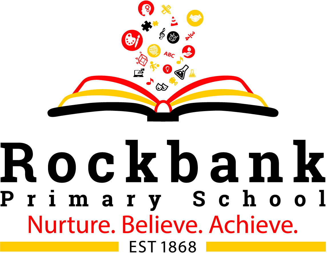 Rockbank