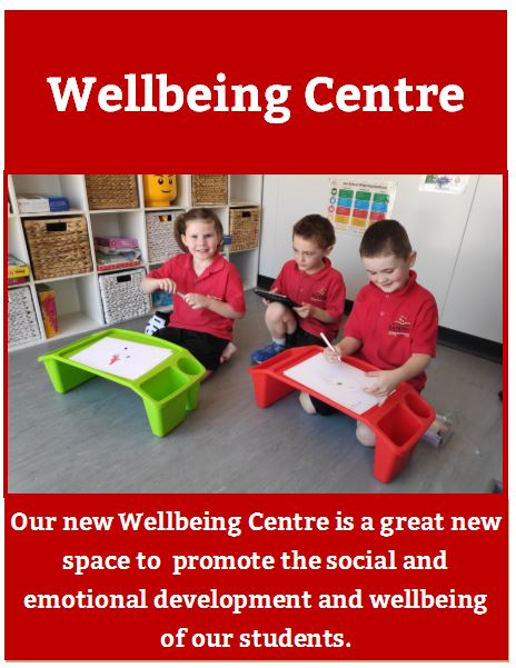 POW Wellbeing Centre 1